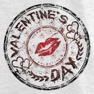 Design ~ Valentines day t-shirts
