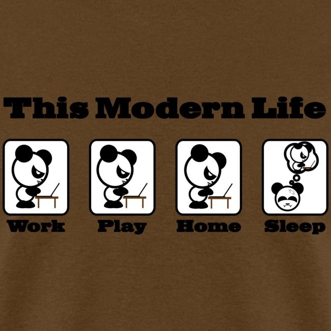 This Modern Life