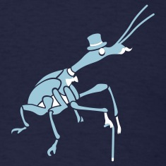 Sir Weevil