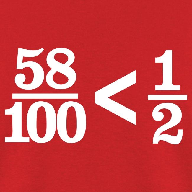 Filibuster Mathematics (standard weight)