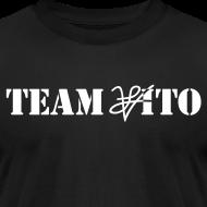 Design ~ Team LVito