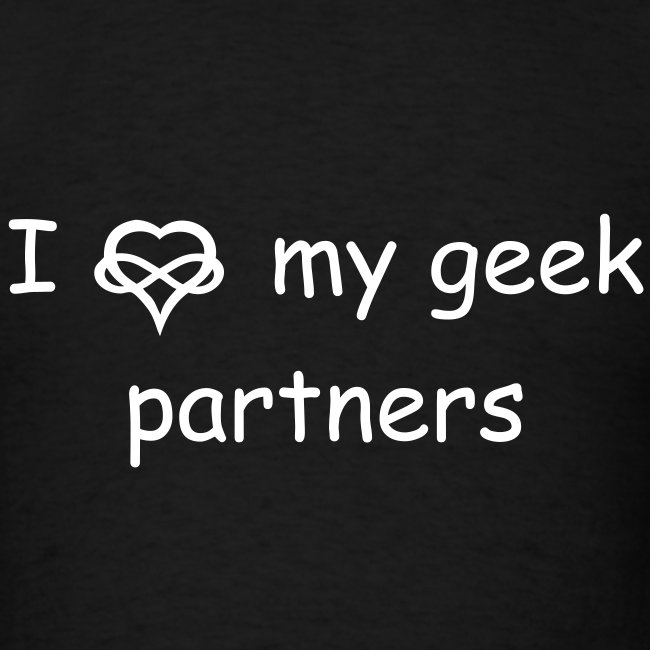 I Heart-Infinity My Geek Partners