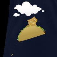 Design ~ Bonky Taco