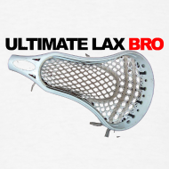 Design ~ LAX BRO