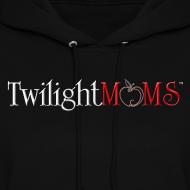 Design ~ TwilightMOMS Hoodie