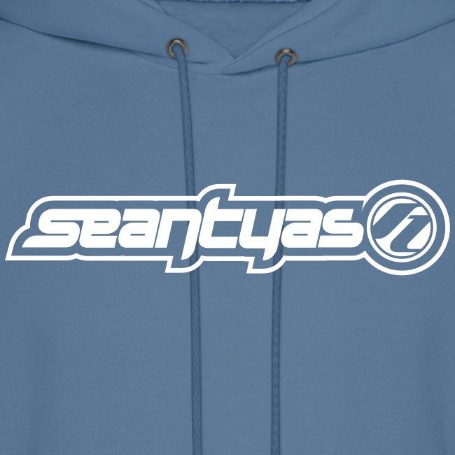 Tyas Logo Hoody