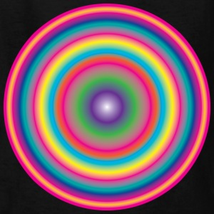 Hypnotic - Kids' T-Shirt