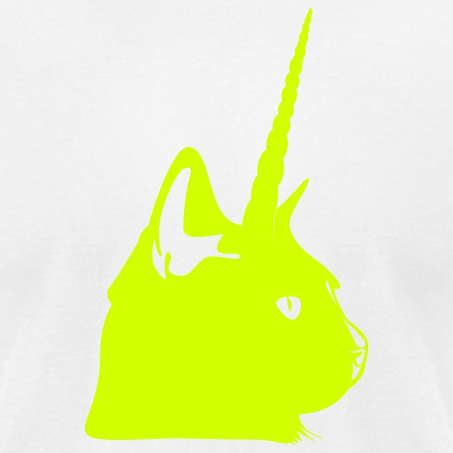 Men's Electric Unicat
