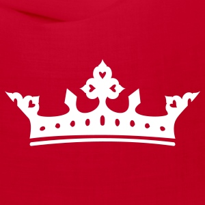 Red Crown (1c) Other - Bandana