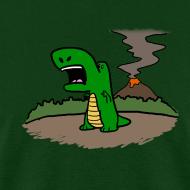 Design ~ Dino *Rawr* T