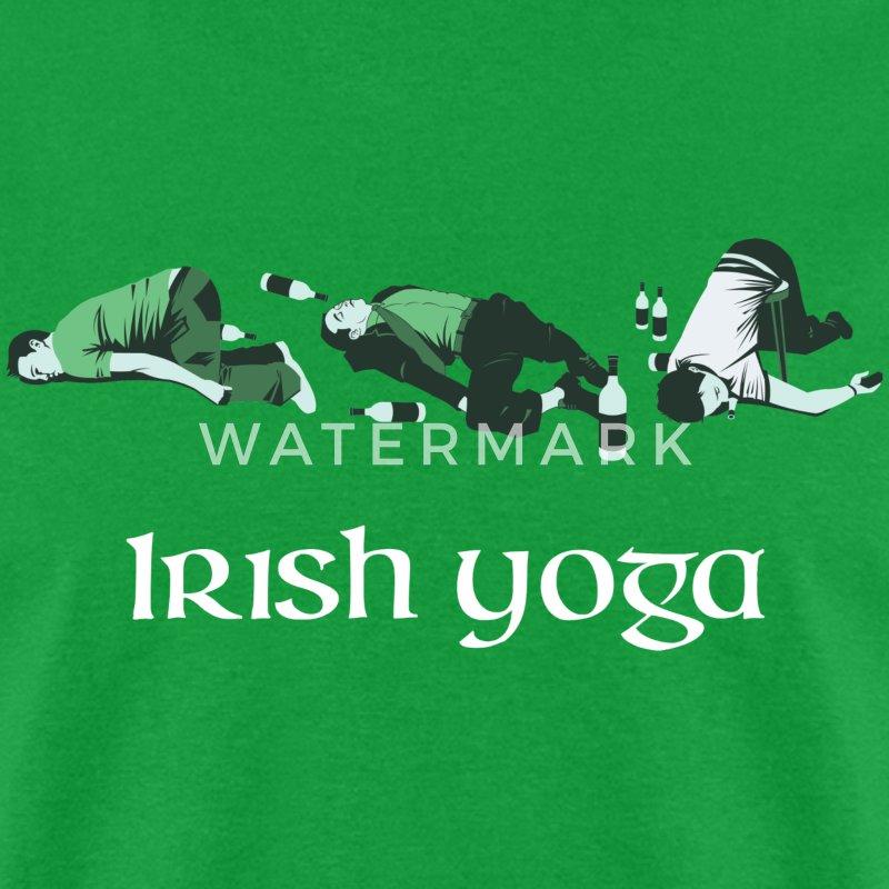 Funny Irish T-Shirts | Spreadshirt