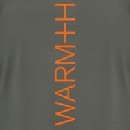 Design ~ WARM+H