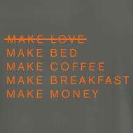 Design ~ Make