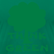 Design ~ Earth Day Tee