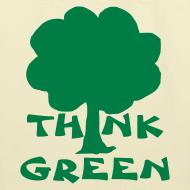 Design ~ Think Green