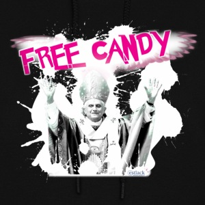 FREE CANDY - Women's Hoodie