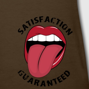 Satisfaction Guaranteed - Women's T-Shirt