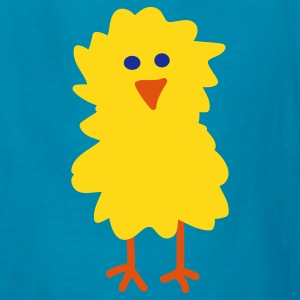 Baby Chick - Kids' T-Shirt