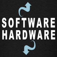 Design ~ Hardware Software