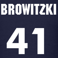 Design ~ Browitzki