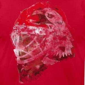 eagle mask chi
