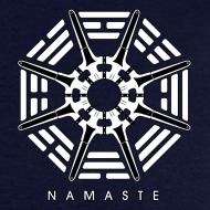Design ~ Namaste