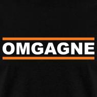 Design ~ OMGAGNE