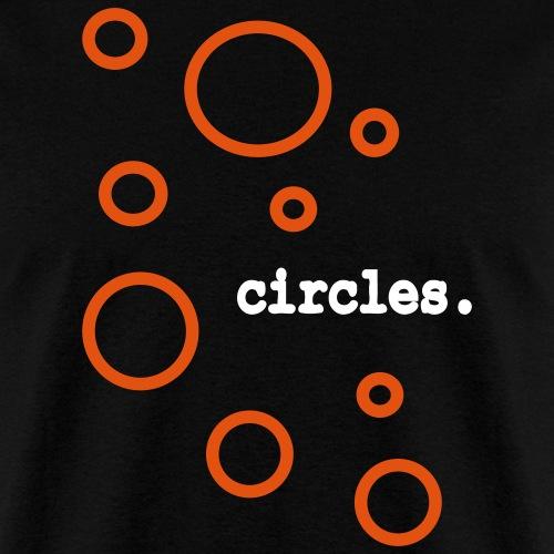 circles4