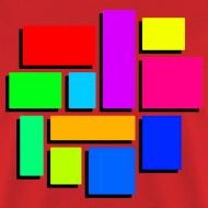Design ~ Color Connector