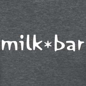 Deep heather milkbar Women's T-Shirts - Women's T-Shirt