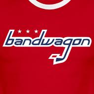 Design ~ bandwagon DC