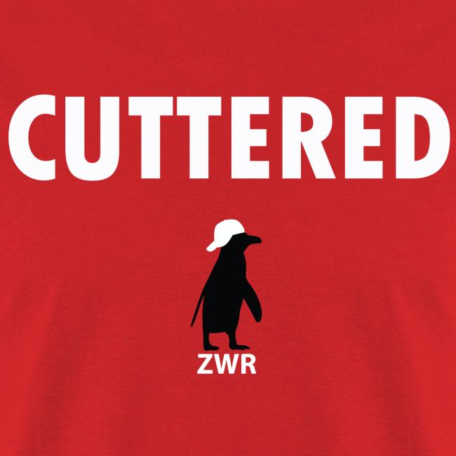Cuttered - Mens