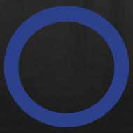 Design ~ diabetic symbol