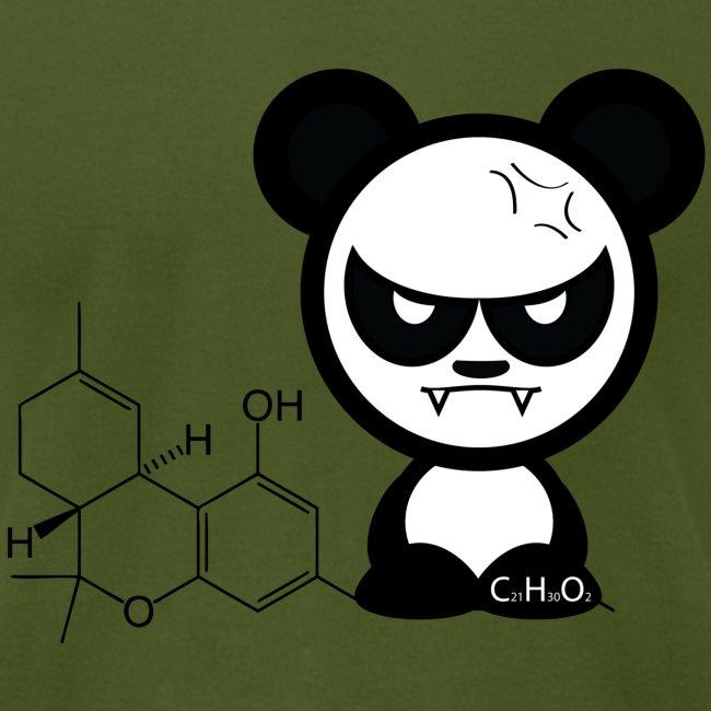 Chemical Panda