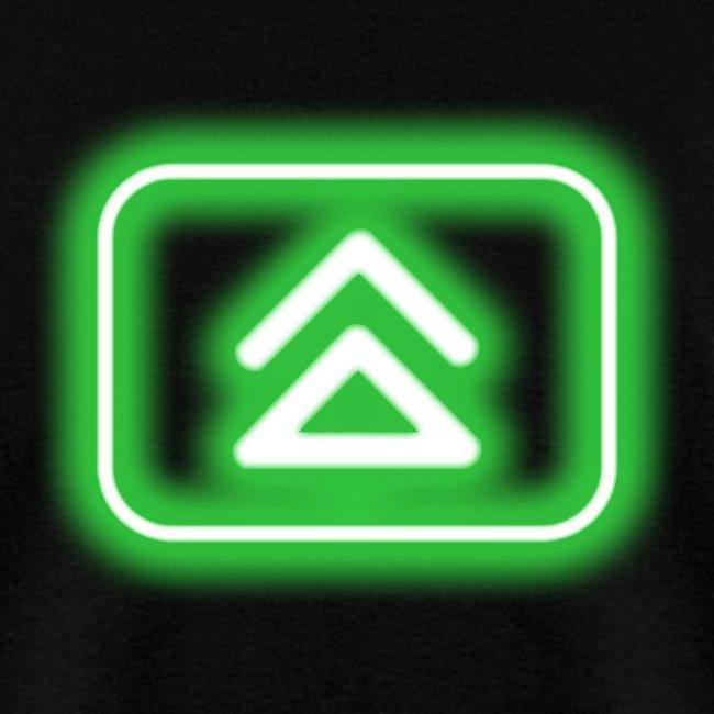blur: Nitro Power-up