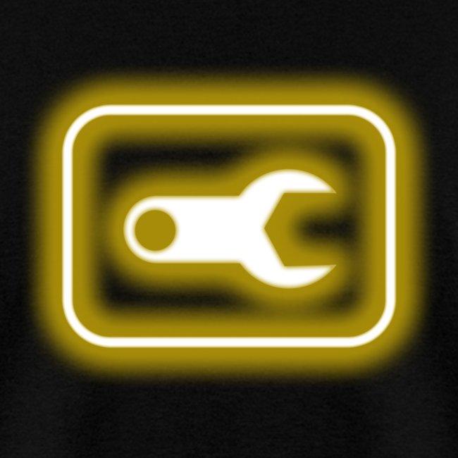 blur: Repair Power-up