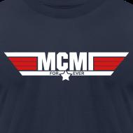 Design ~ MCMI FOREVER 01