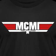 Design ~ MCMI FOREVER 04