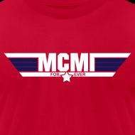 Design ~ MCMI FOREVER 02