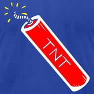 Design ~ Mens - TNT