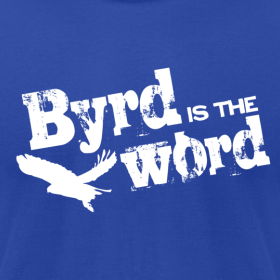 byrd-is-the-word_design.png
