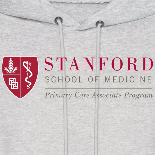 Stanford University School Of Medicine Logo
