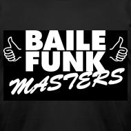 Design ~ Baile Funk Masters