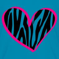 Design ~ zebra print