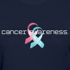 Cancer Awareness - Women's