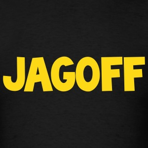 Jagoff - Men's T-Shirt