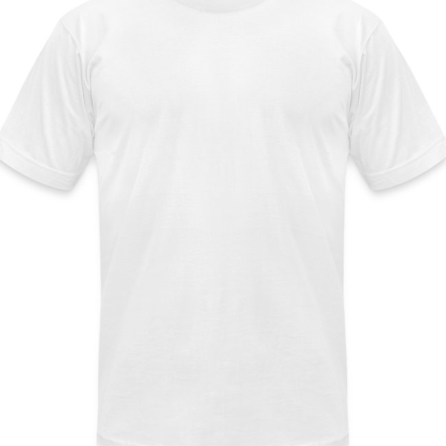 Reddit Apparel Whats New On Your Body Googlecom Who Is The