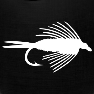 FLY FISHING GRAPHIC - BANDANA - Bandana