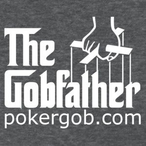 The Gobfather - Women's T-Shirt