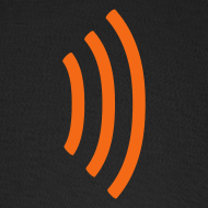 Design ~ bryhnh.com baseball cap